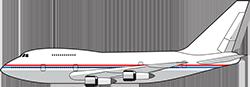 Airplane250