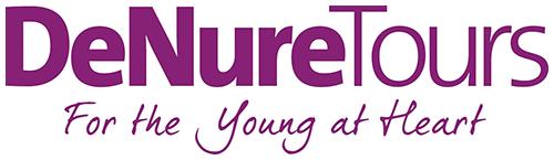 DeNure_Logo