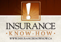 InsuranceKnowHowLogo