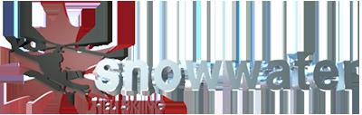 snowwater2014ChromeNewSM