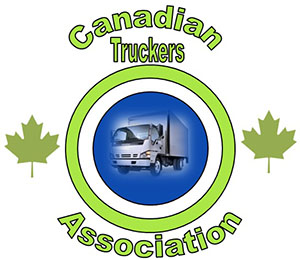 CdnTrucker_logo