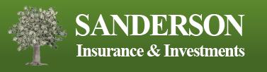Sanderson Insurance