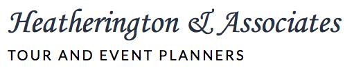 Heatherington & Associates