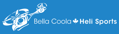 Bella Cool logo